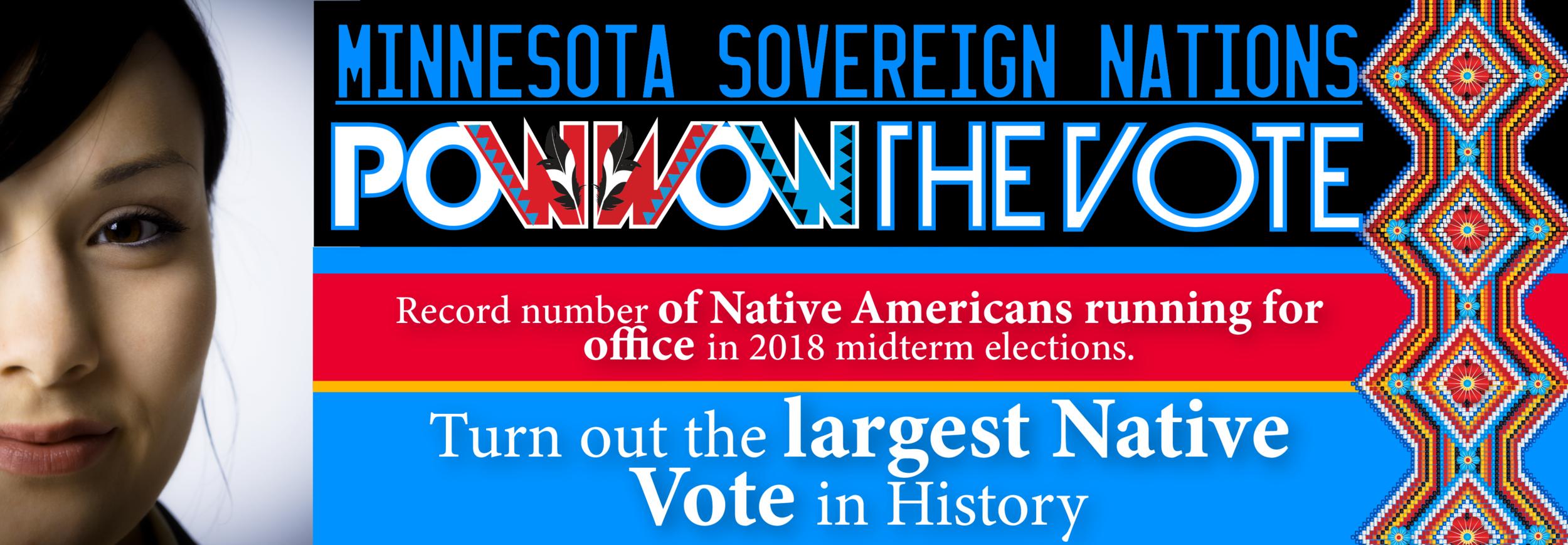 VOTE Poster-Timeline.png