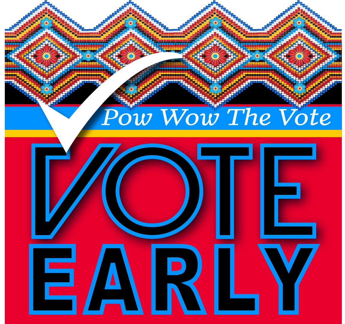 Vote Early.png