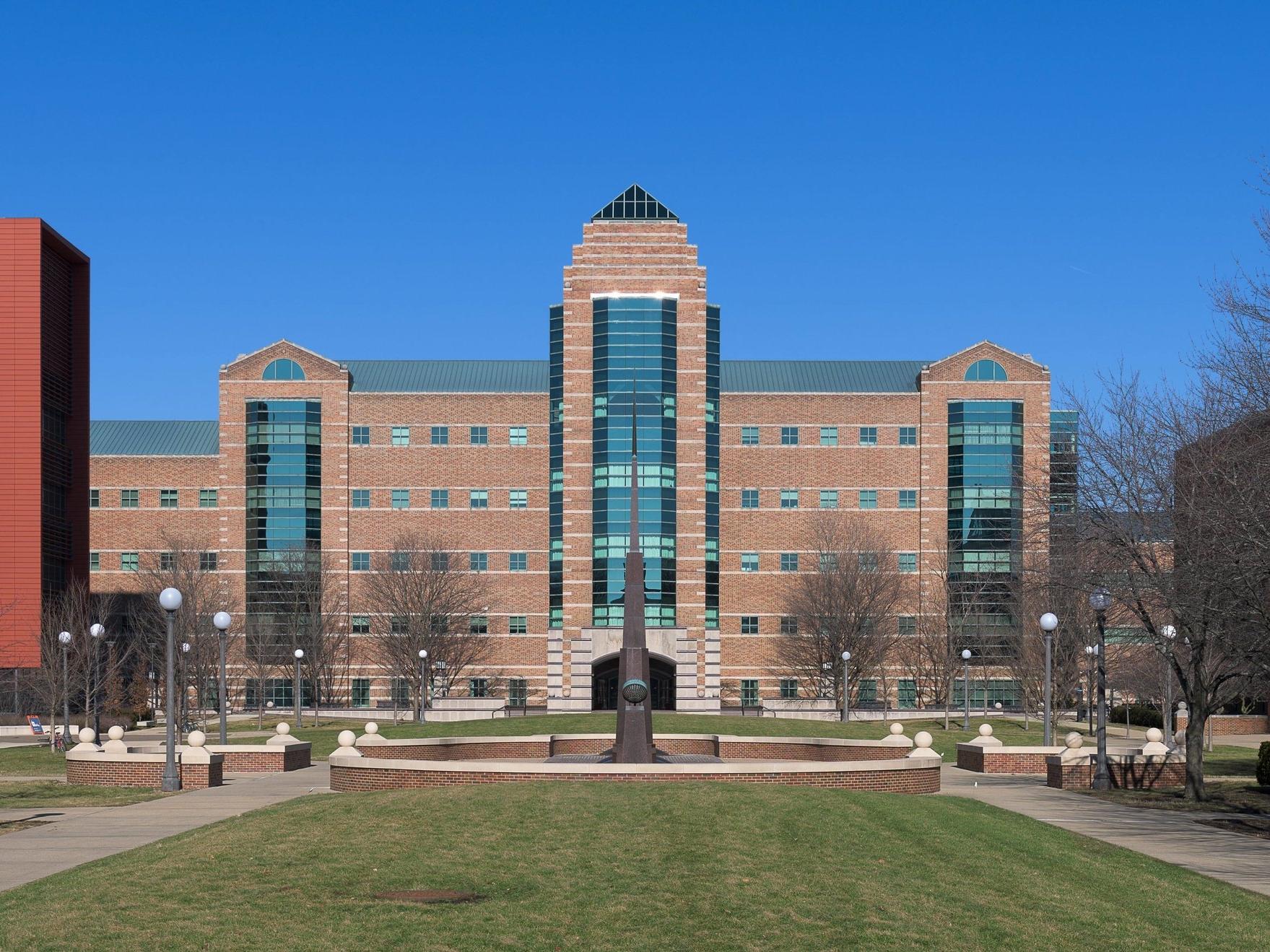 Rizzo-Young-Marketing-LLC-RETC-University-Illinois-Urbana-Champaign.jpeg