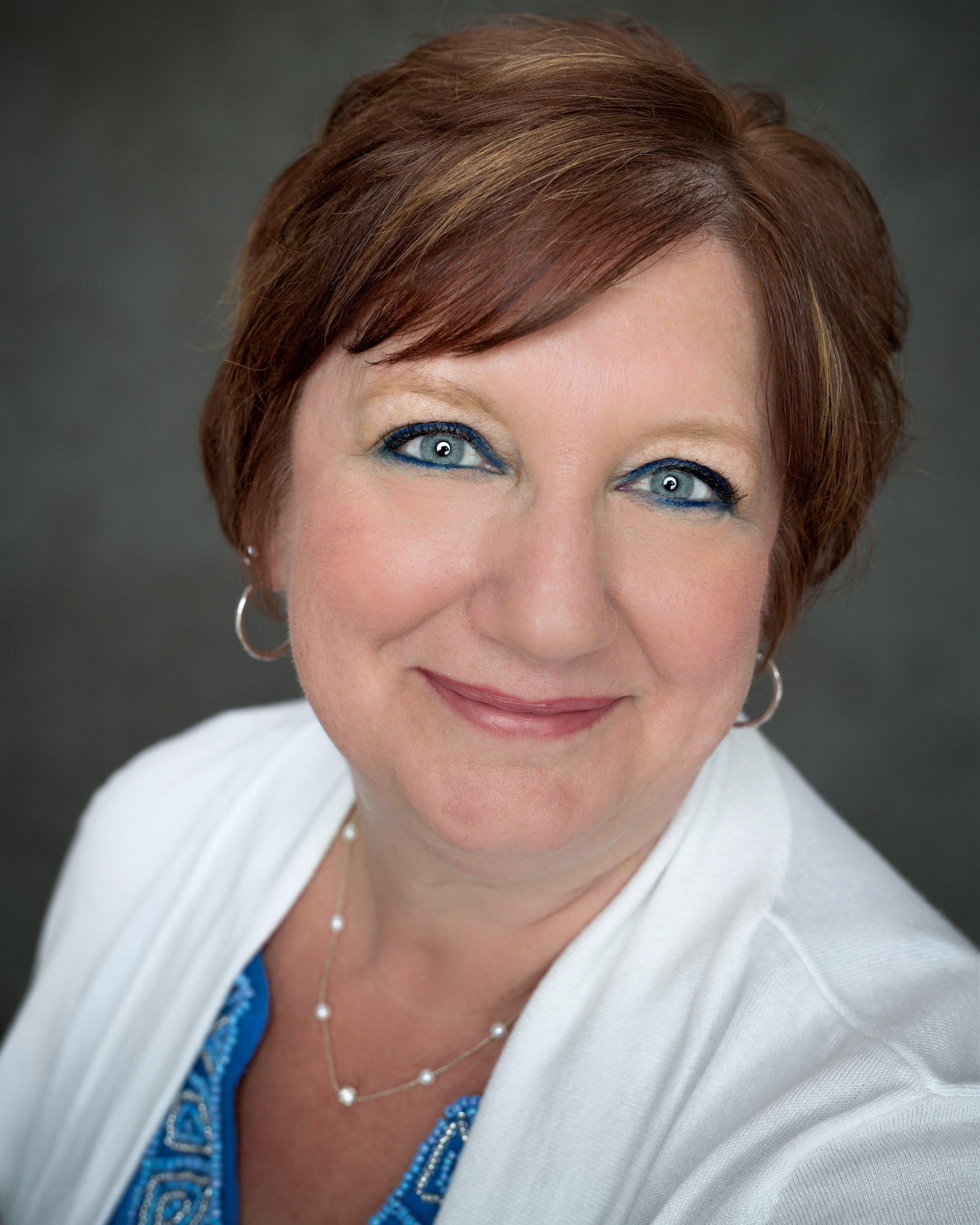 Stacy Eaton, Director