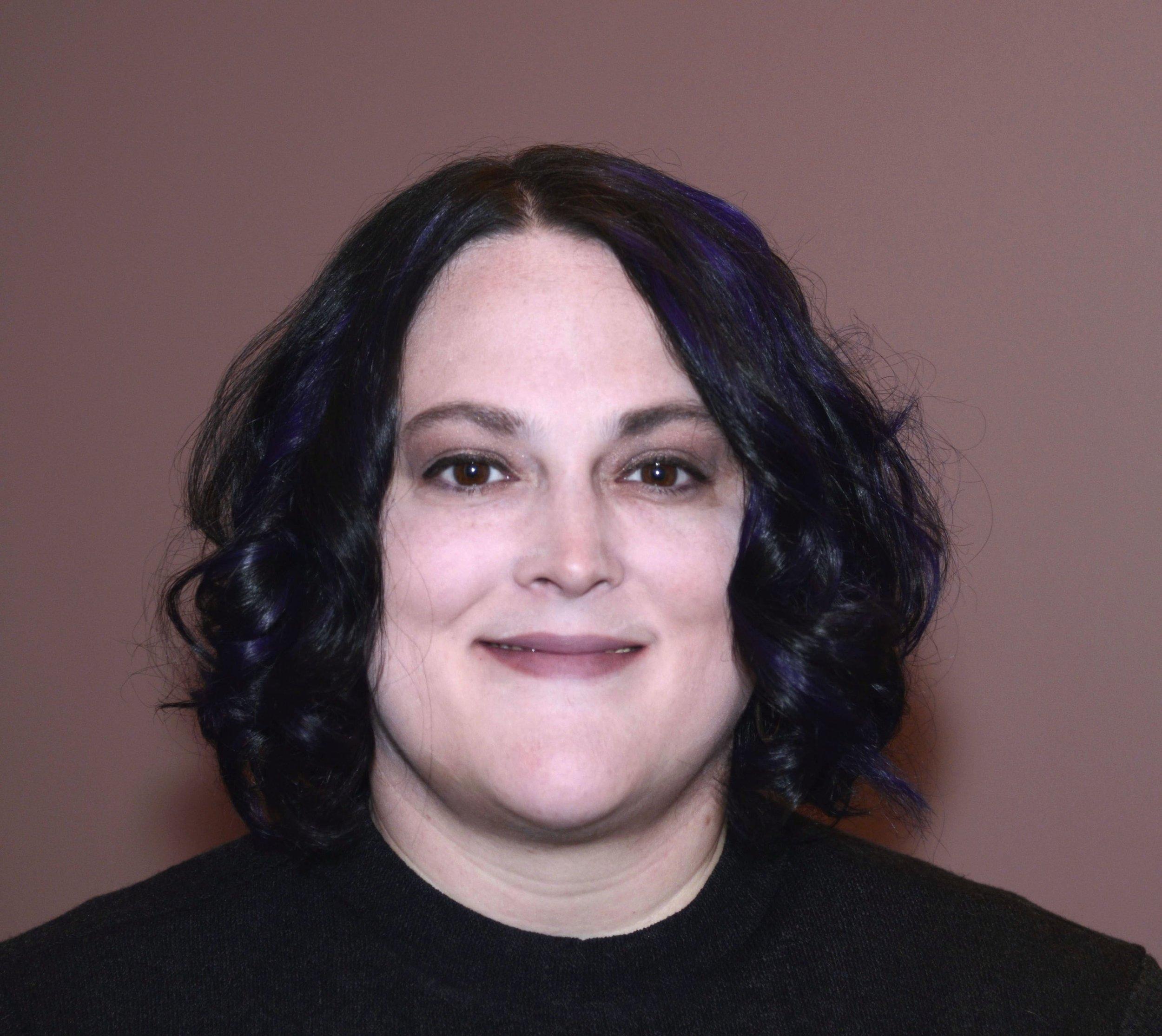 Dawn Podworny, Manager
