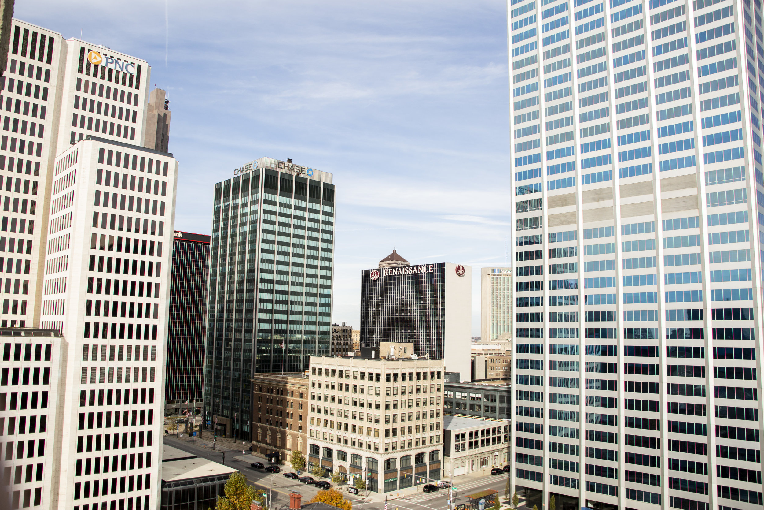 Our City - Columbus was voted as one of the top cities for technology startups. We are built on midwest values and take pride in balancing work from fun and our families. We're a city with a low cost of living, and a high value, meaning you can get more here. We're a city with a thriving pool of talent and high-growth companies.