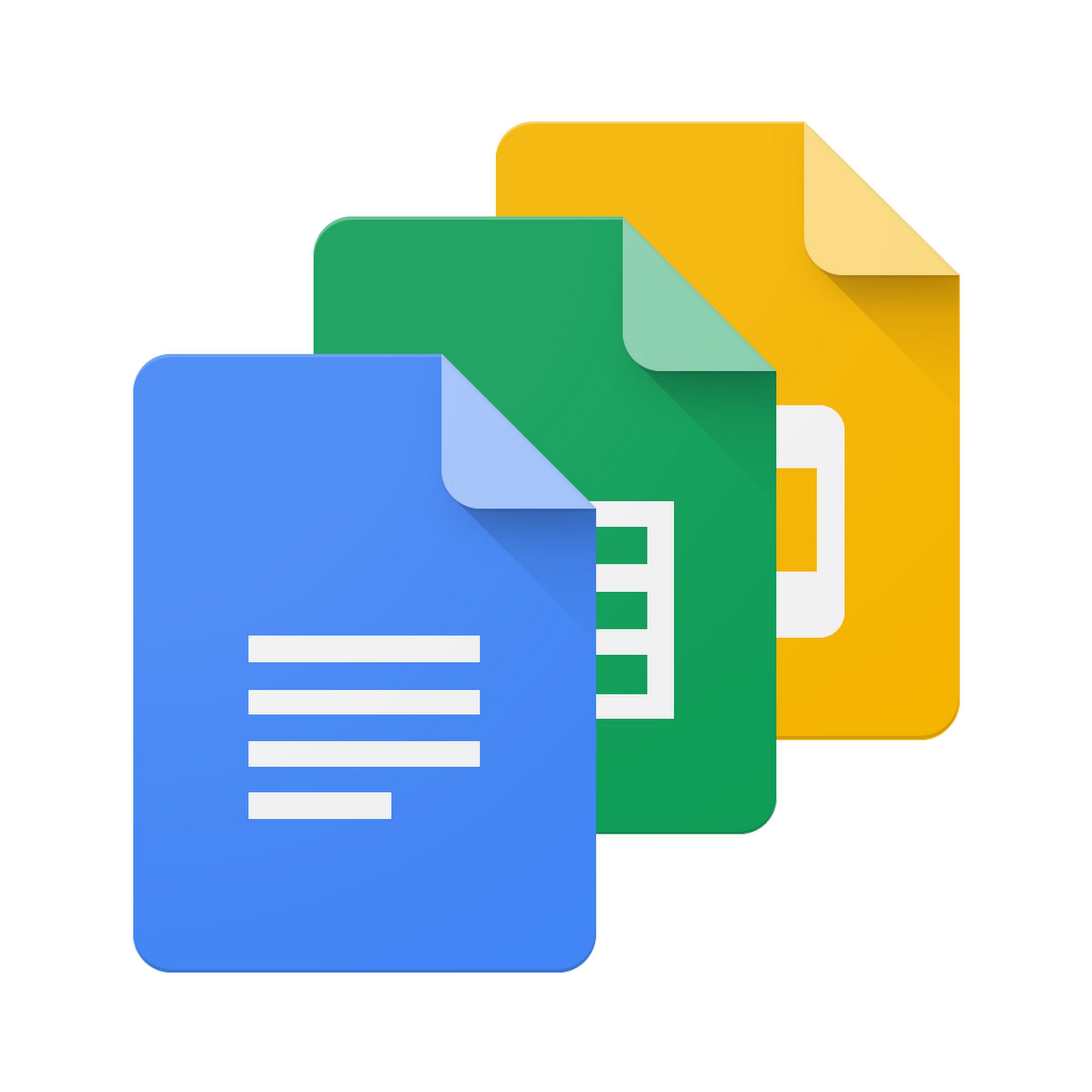 Google_Docs_suite.max-2800x2800.png