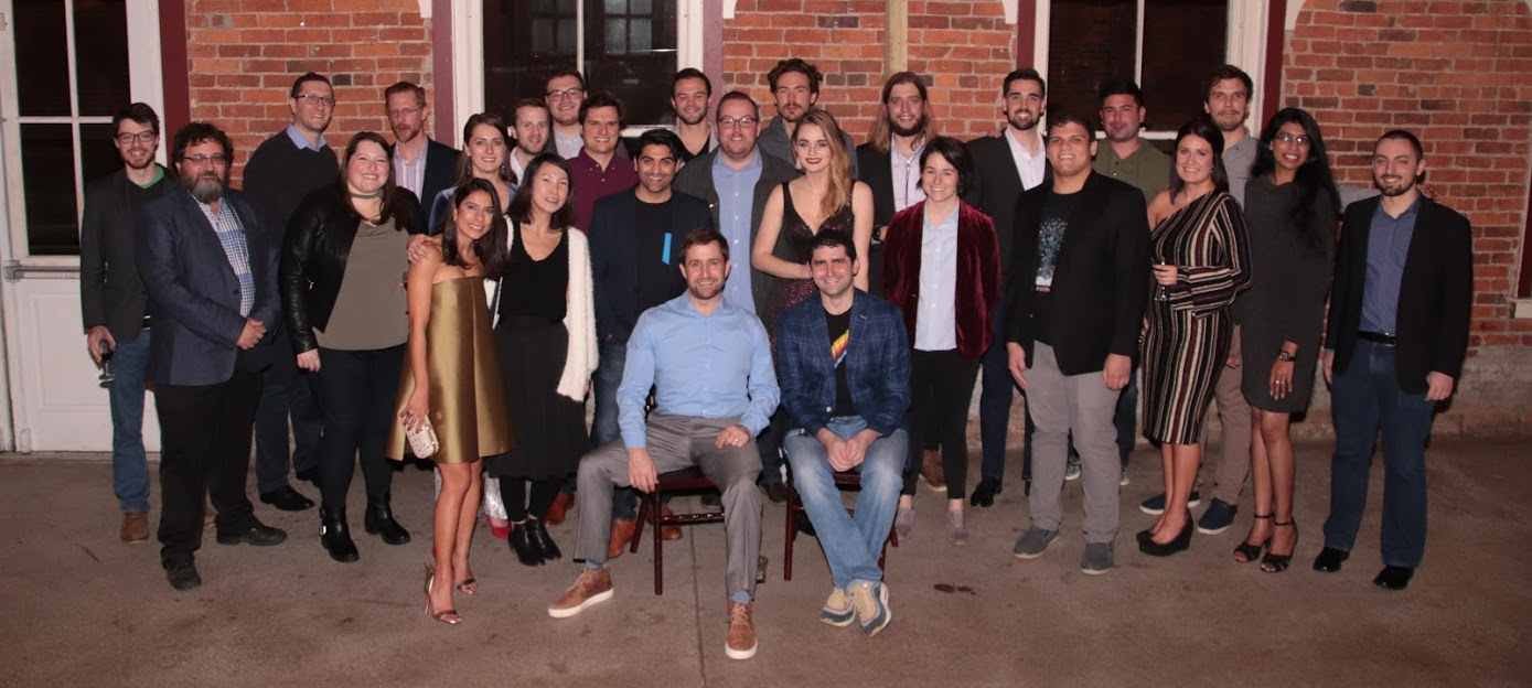 SC Team Holiday Party.JPG