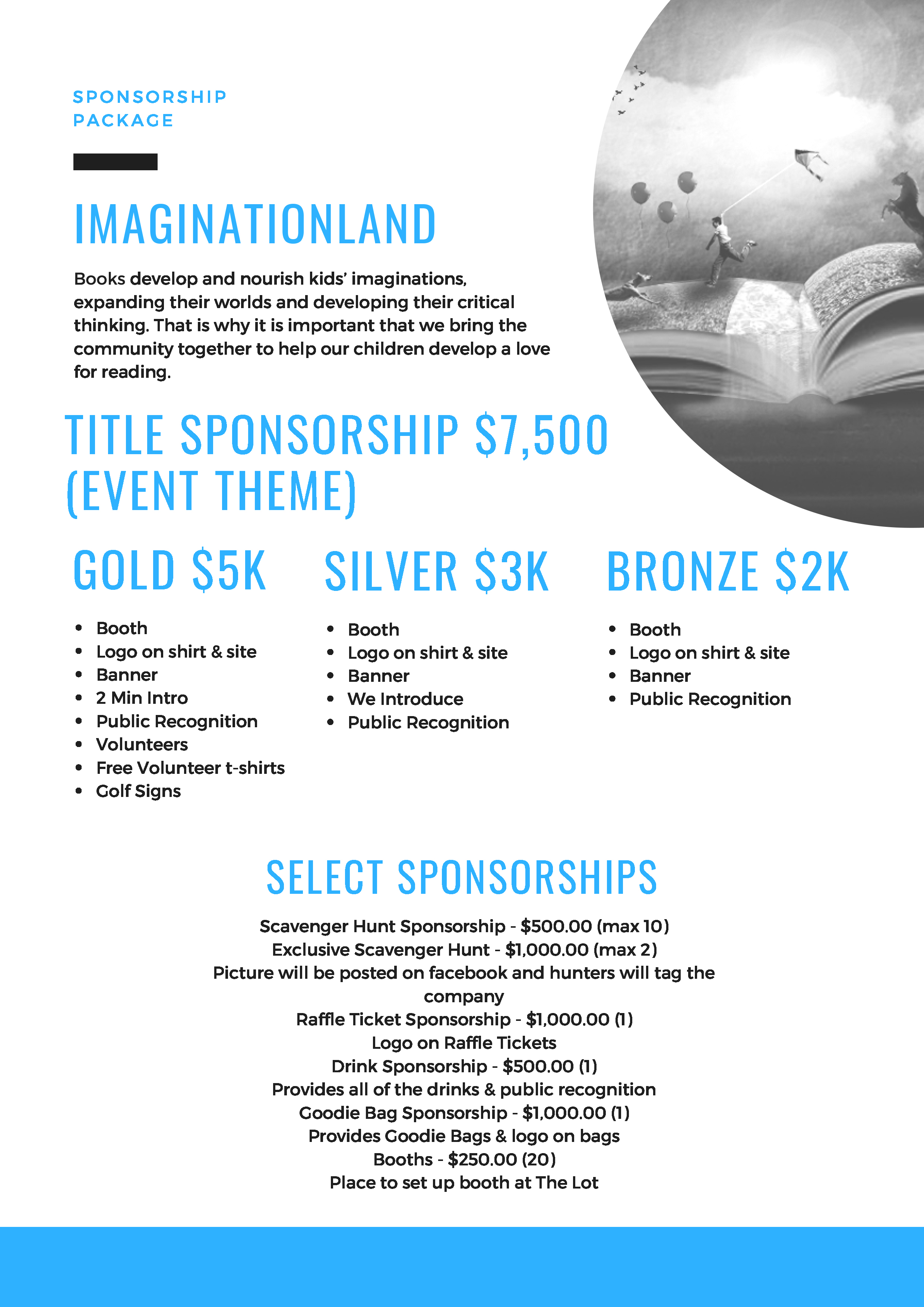 Sponsorship Packages-2.jpg