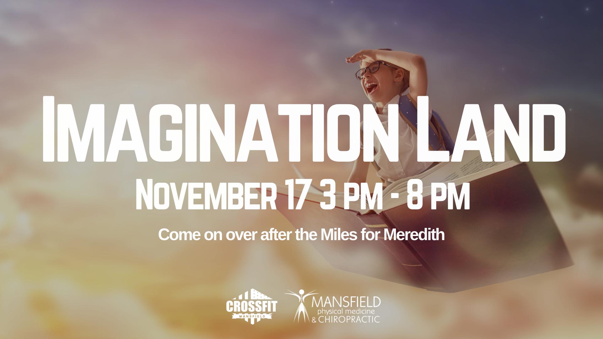 Imagination Land - Ticket Images (1).png