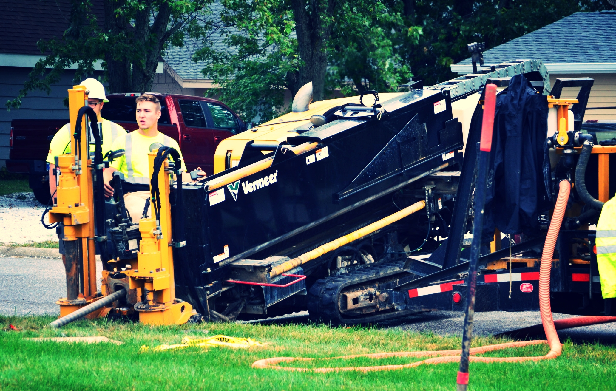 Axis Fiber Solutions Directional Drilling Indianapolis Indiana.JPG