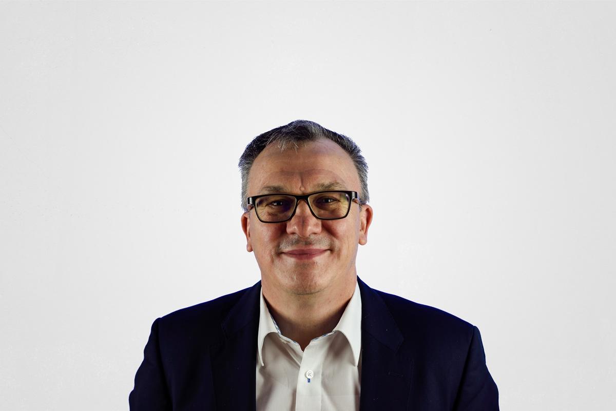 Christophe Lasseur - Head of MELiSSA project, European Space AgencyRead More →