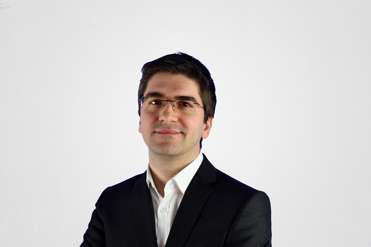Alexander REissner - Founder and CEO, EnpulsionRead More →