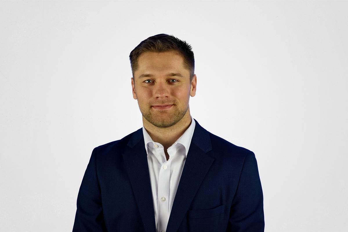 Jakub Brogyányi - Aerospace Engineer, OHB System AGRead More →