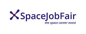 space-job-fair.png
