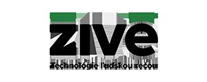 zive-sk.png