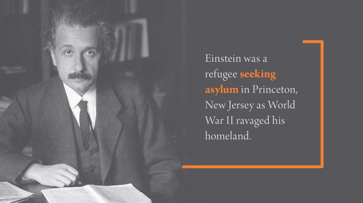 IDEAL-EinsteinBlogGraphic-1_web.jpg