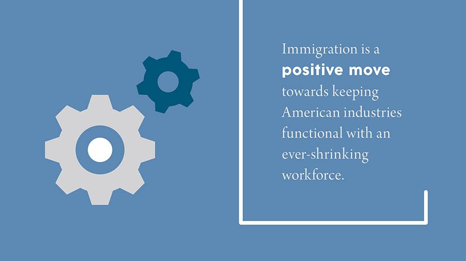 IDEAL-WorkforceBlogGraphic-2.jpg