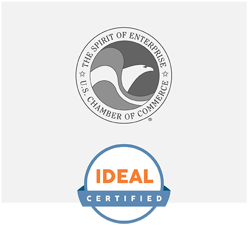 IDEAL-CertifiedParner-SpiritOfEnterprise.png