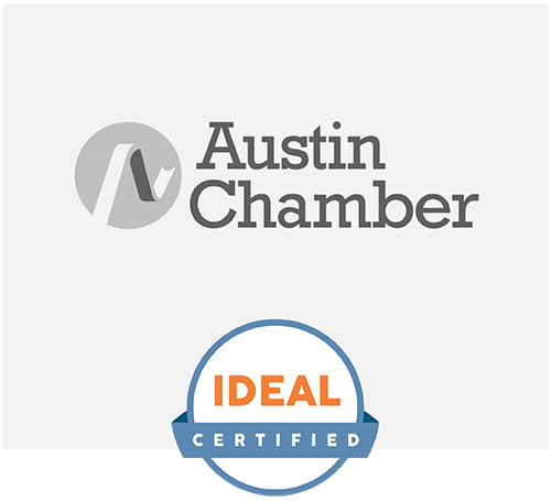 IDEAL-CertifiedPartner-AustinChamber.png