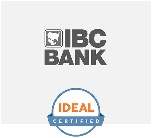 IDEAL-CertifiedPartner-ICBBank.png