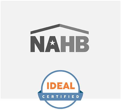 IDEAL-CertifiedPartner-NAHB.png