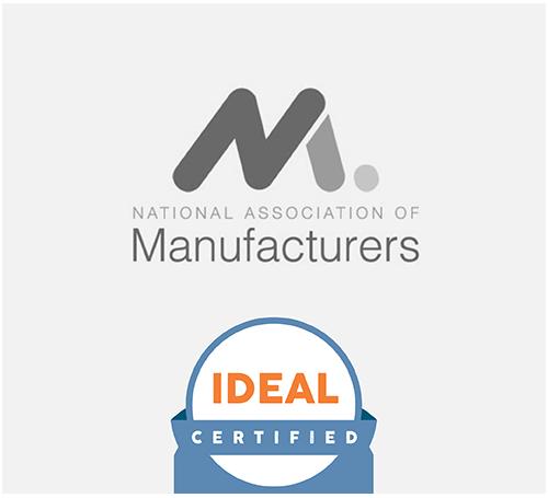 IDEAL-CertifiedPartner-NationalAssociationofManufacturers.png