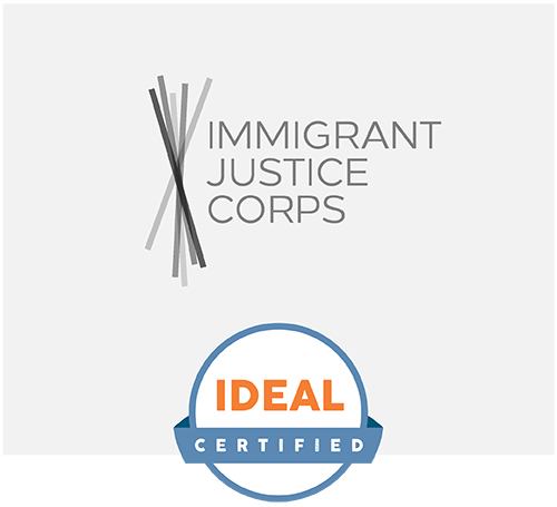 IDEAL-CertifiedPartner-ImmigrantJusticeCorps.png