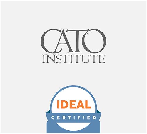 IDEAL-CertifiedPartner-CATOInstitute.png