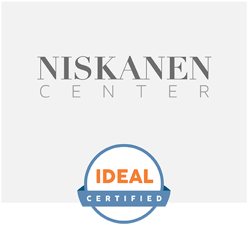 IDEAL-CertifiedPartner-NiskanenCenter.png