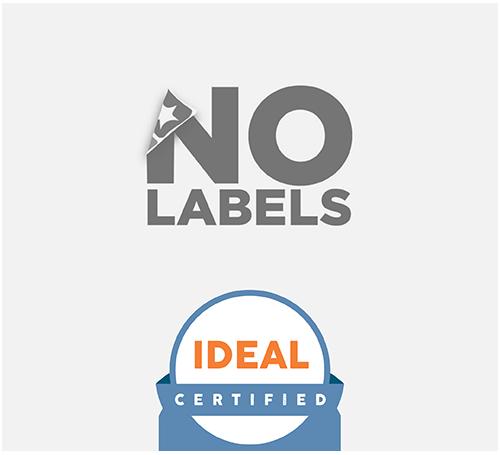 IDEAL-CertifiedPartner-NoLabels.png