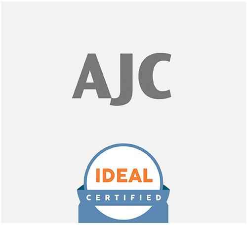 IDEAL-CertifiedPartner-AJC.png