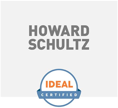 IDEAL-CertifiedPartner-2.png