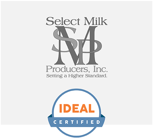 IDEAL-CertifiedPartner-3.png