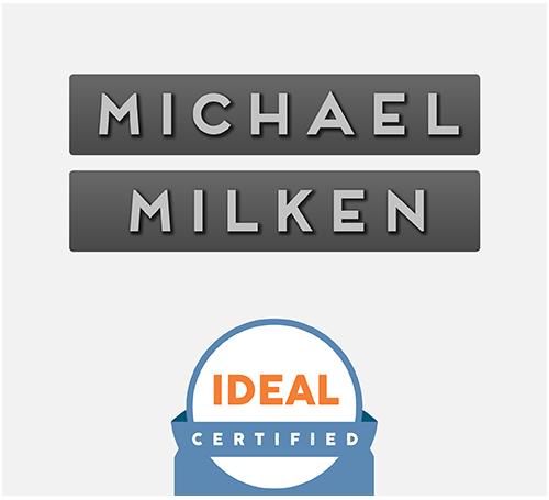 IDEAL-CertifiedPartner-1.png