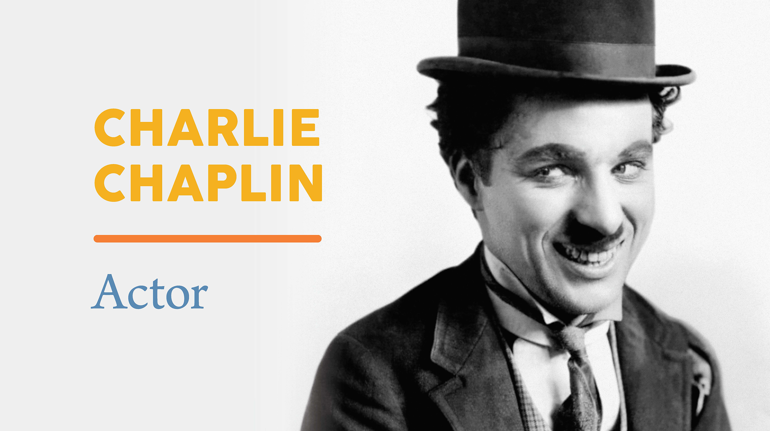 IDEAL-Article11-Chaplin.jpg