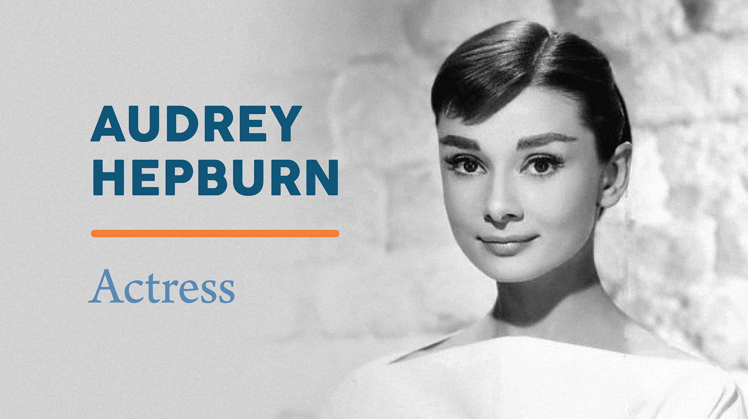 IDEAL-Article11-Hepburn.jpg