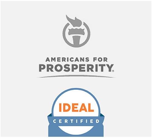 IDEAL-CertifiedPartner-16.png
