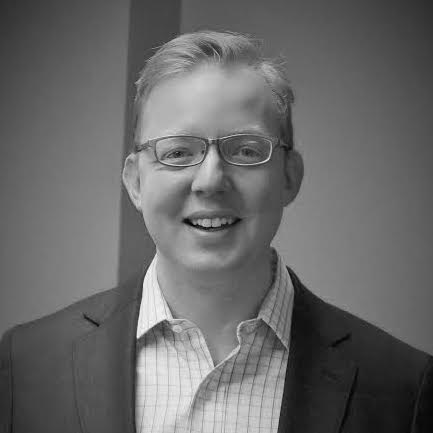 Peter Kirby  Peter is a serial entrepreneur specializing in blockchain technology. He is the current CEO of Kuvera Network. Peter lives in Austin, Tx with his wife.