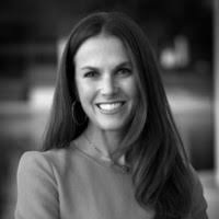 Kelly O' Connor  Kelly was a partner at SkyBridge Capital and the Executive Producer & Co-Creator of the SALT Conference.