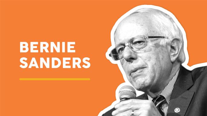 preview-gallery-IDEAL-Article20-Sanders.jpg
