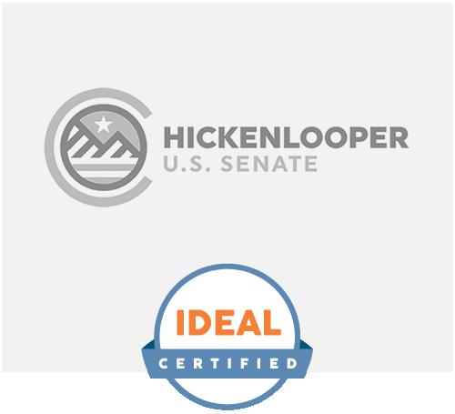 IDEAL-CertifiedPartner-15 (1).png