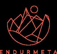 endurmeta logo-12.png