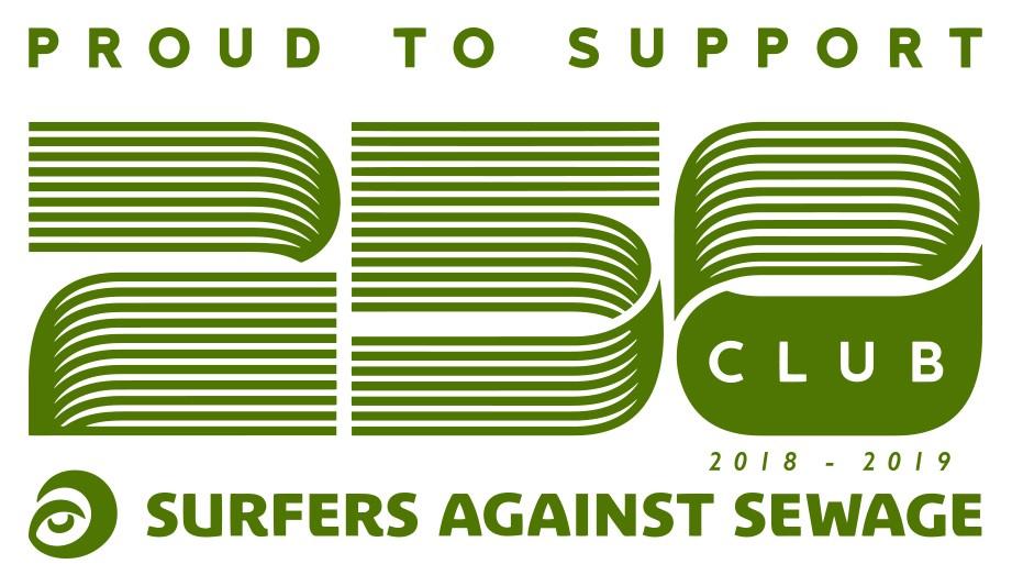250club_logo 2018-2019 (1).jpg