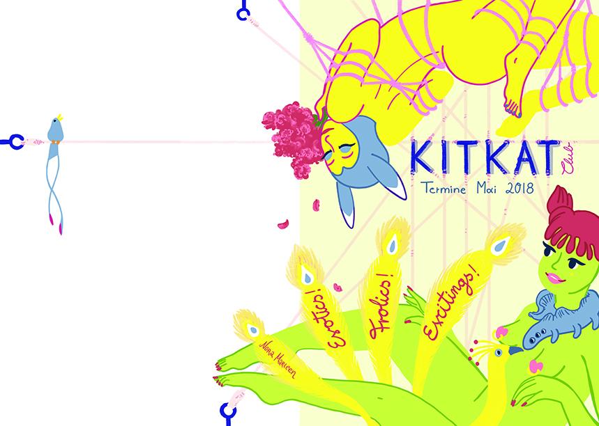 KK_Flyer_Mai_Web.jpg