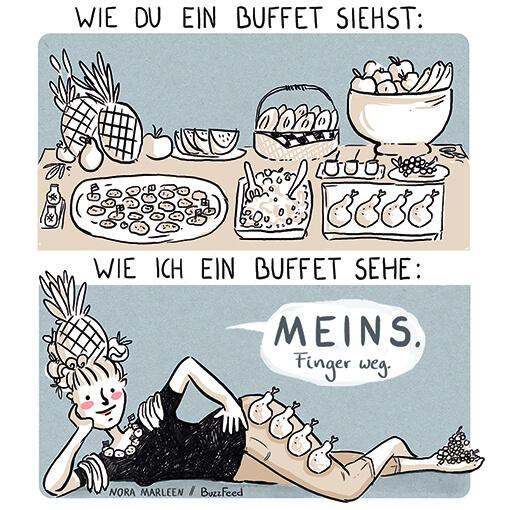 Buffet_DE.jpg