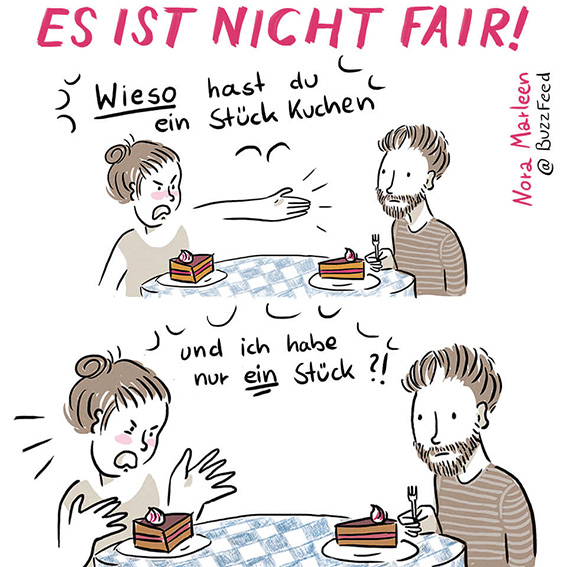 Fairness_DE.jpg