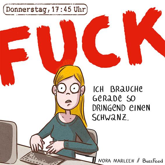 FUCK_Schwanz_DE.jpg
