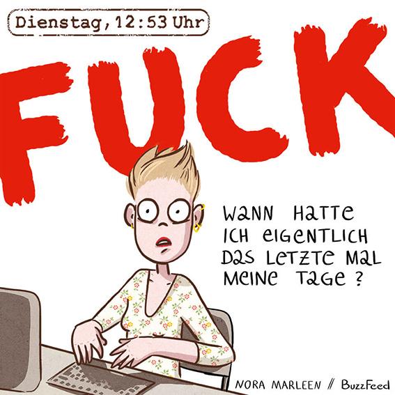 FUCK_Tage_DE.jpg