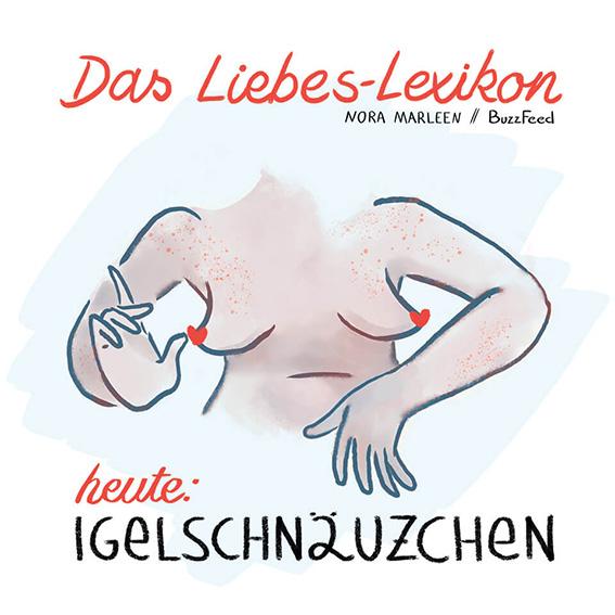 Igelschnäuzchen_DE.jpg