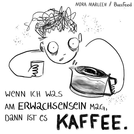 Kaffee_DE.jpg