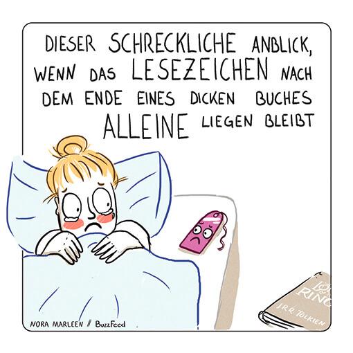 Lesezeichen_DE.jpg