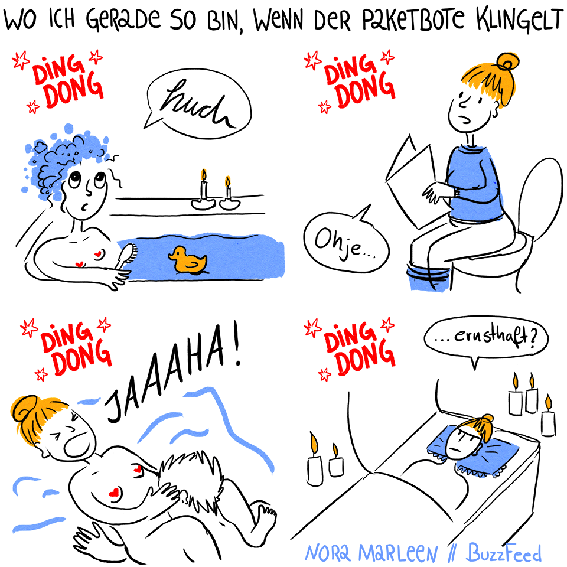 Paketbote_DE.png