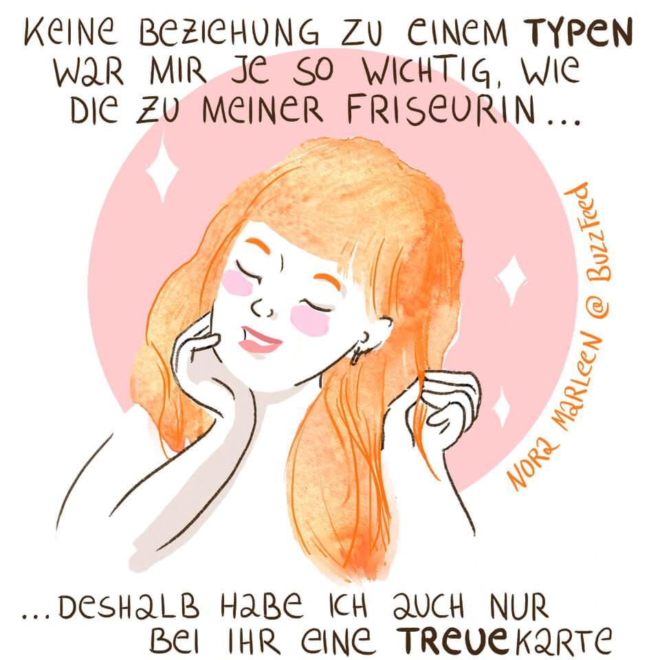 Treuekarte_DE-2.jpg